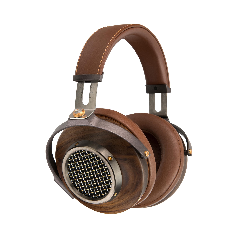 Heritage hp headphones klipsch. Headphone clipart sound bar