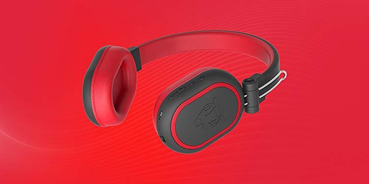 Headphone clipart sound bar. Amazon in ant audio