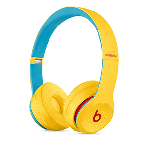 Headphone clipart sound bar. Headphones audio electronics accessories