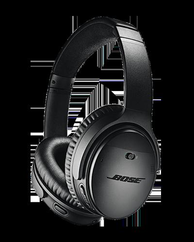 Headphone clipart sound bar. Bose soundbar