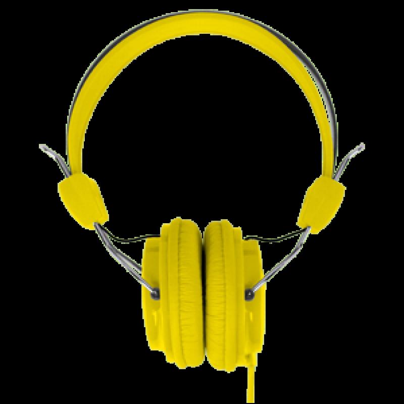 Headsets headphones kids friendly. Headphone clipart stereo