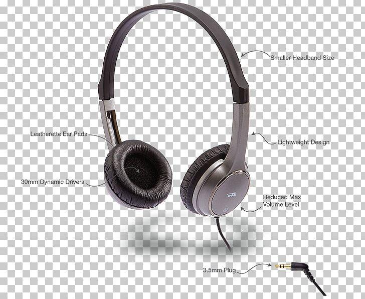 Headphones headset acm wired. Headphone clipart stereo