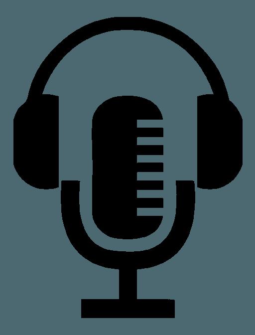 Just beat it digital. Headphones clipart student centers