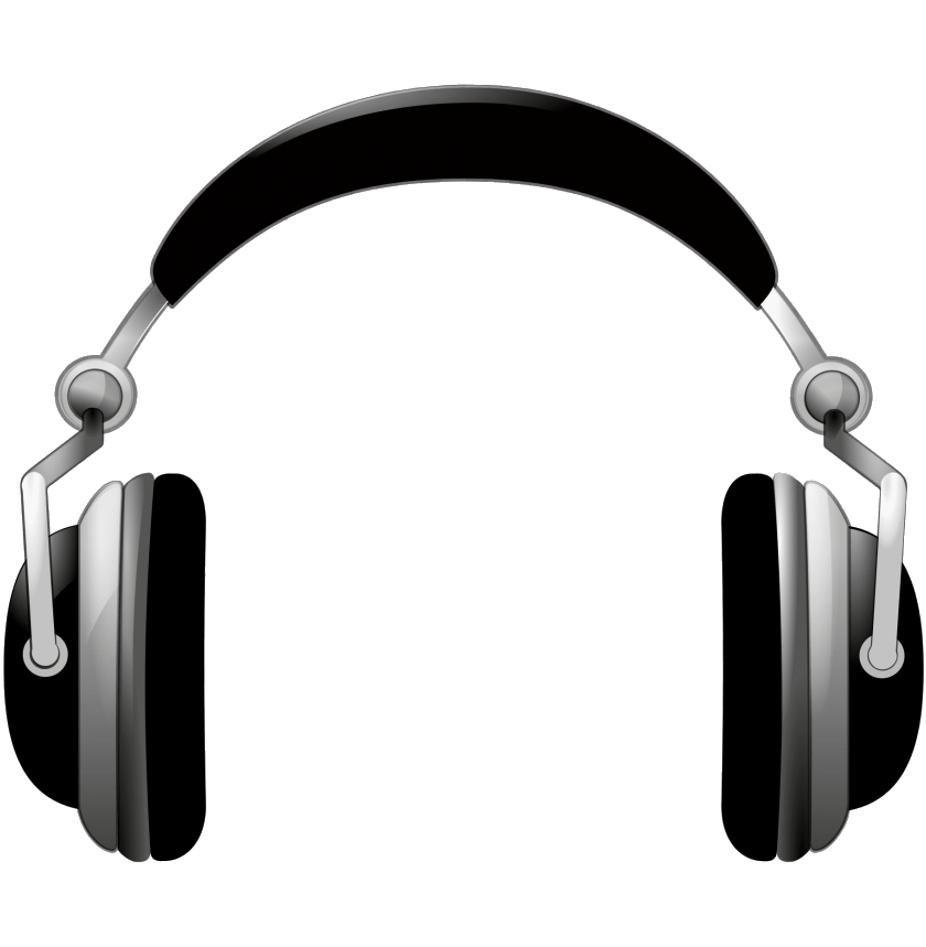 Headphones clipart tumblr transparent. Earbuds image png azpng
