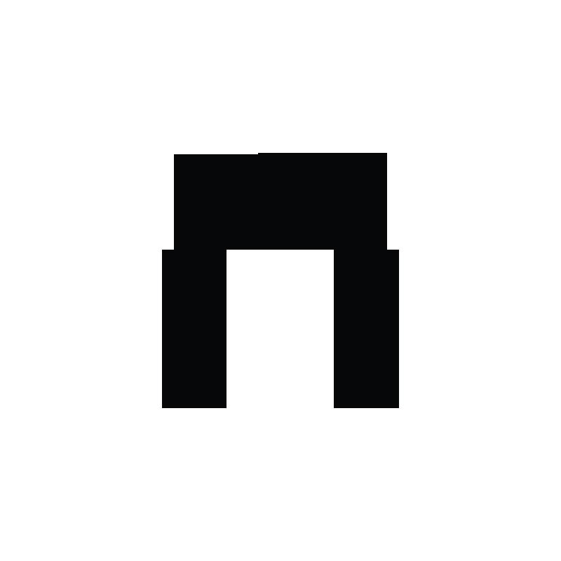 Download free musical instrument. Headphone clipart vector art
