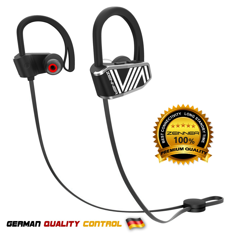 headphone clipart word work center