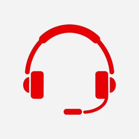Free headphones download clip. Headphone clipart word work center
