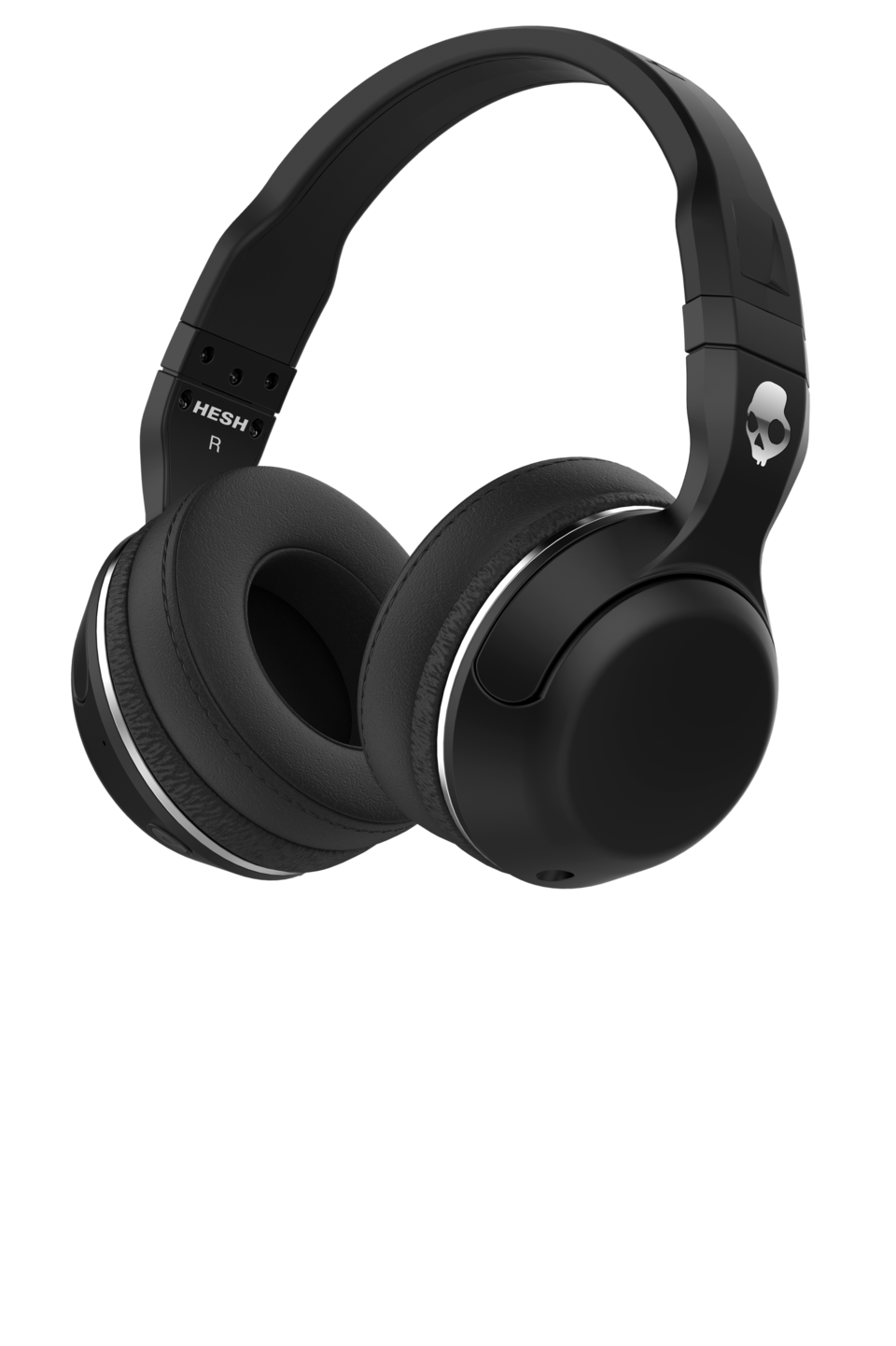 Skullcandy uproar wireless bluetooth. Headphone clipart writing center