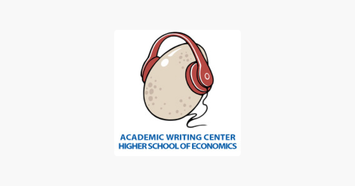 Academic podcasts on apple. Headphone clipart writing center