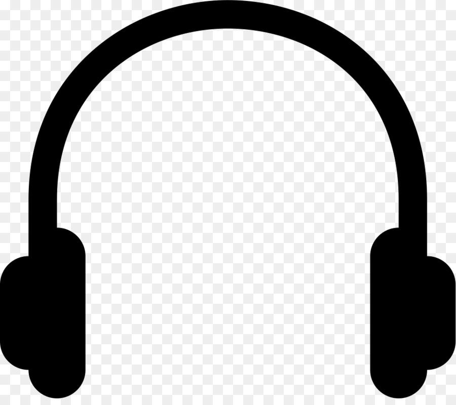 Computer icons clip art. Headphones clipart