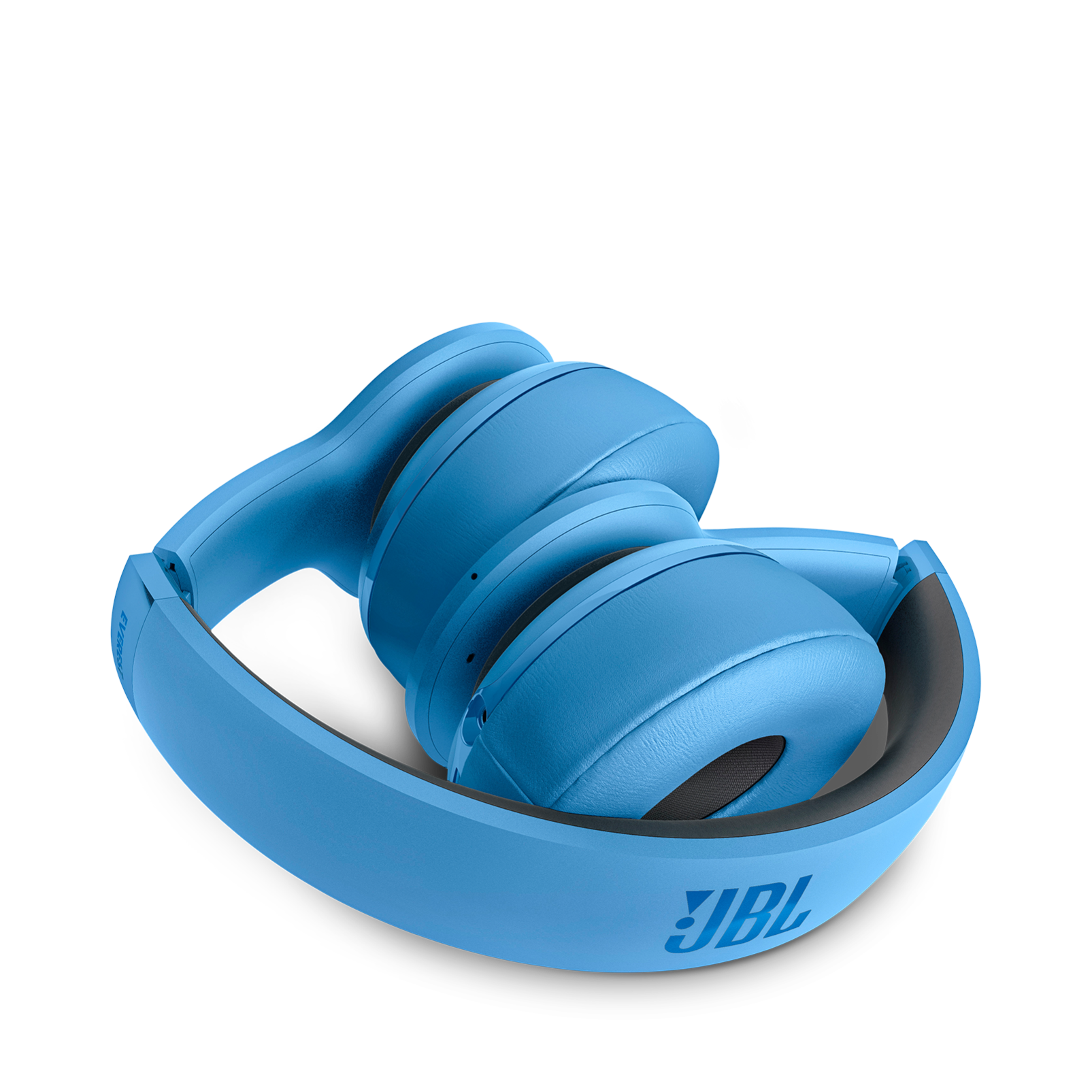 Jbl everest bluetooth with. Headphones clipart accessories
