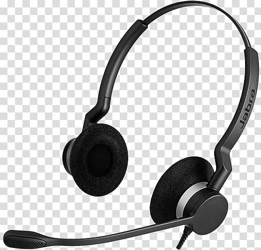 Headset gn netcom jabra. Headphones clipart accessories