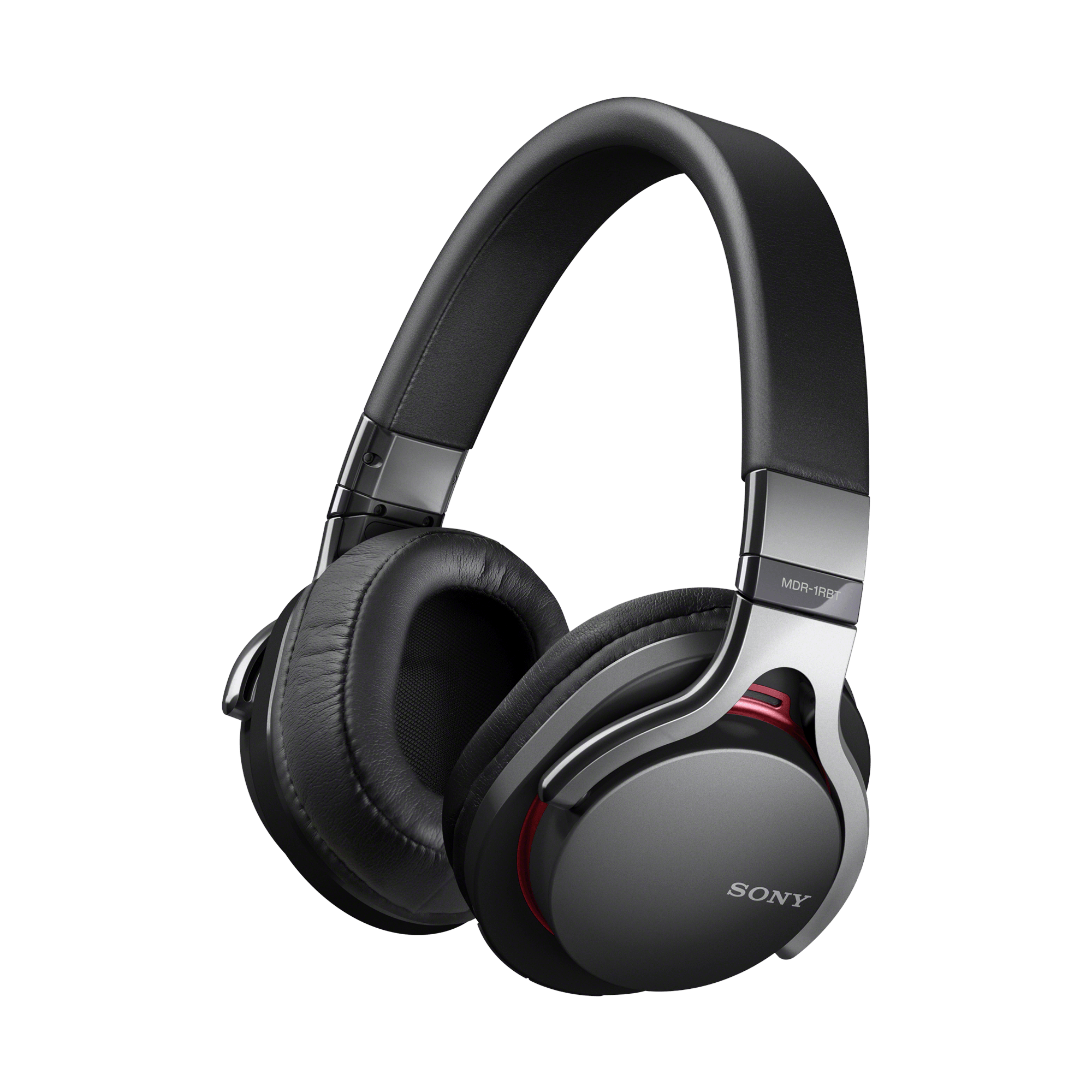 Png in high resolution. Headphones clipart file