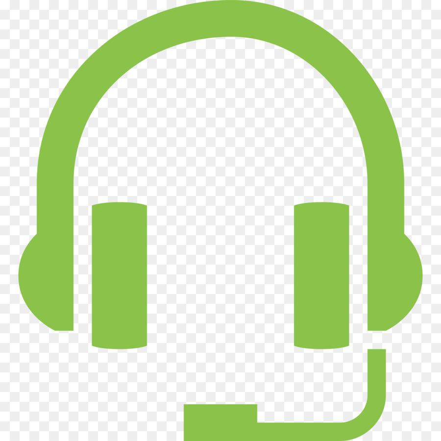 Headphones clipart green. Grass background text yellow
