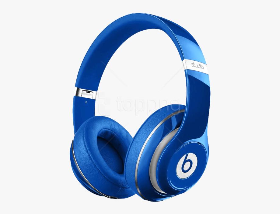 Free images studio wireless. Headphones clipart headphone beats