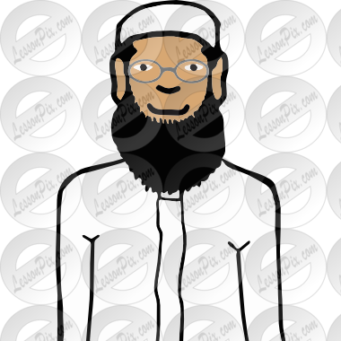 X free clip . Headphones clipart learning center
