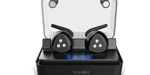 best in ear. Headphones clipart listened