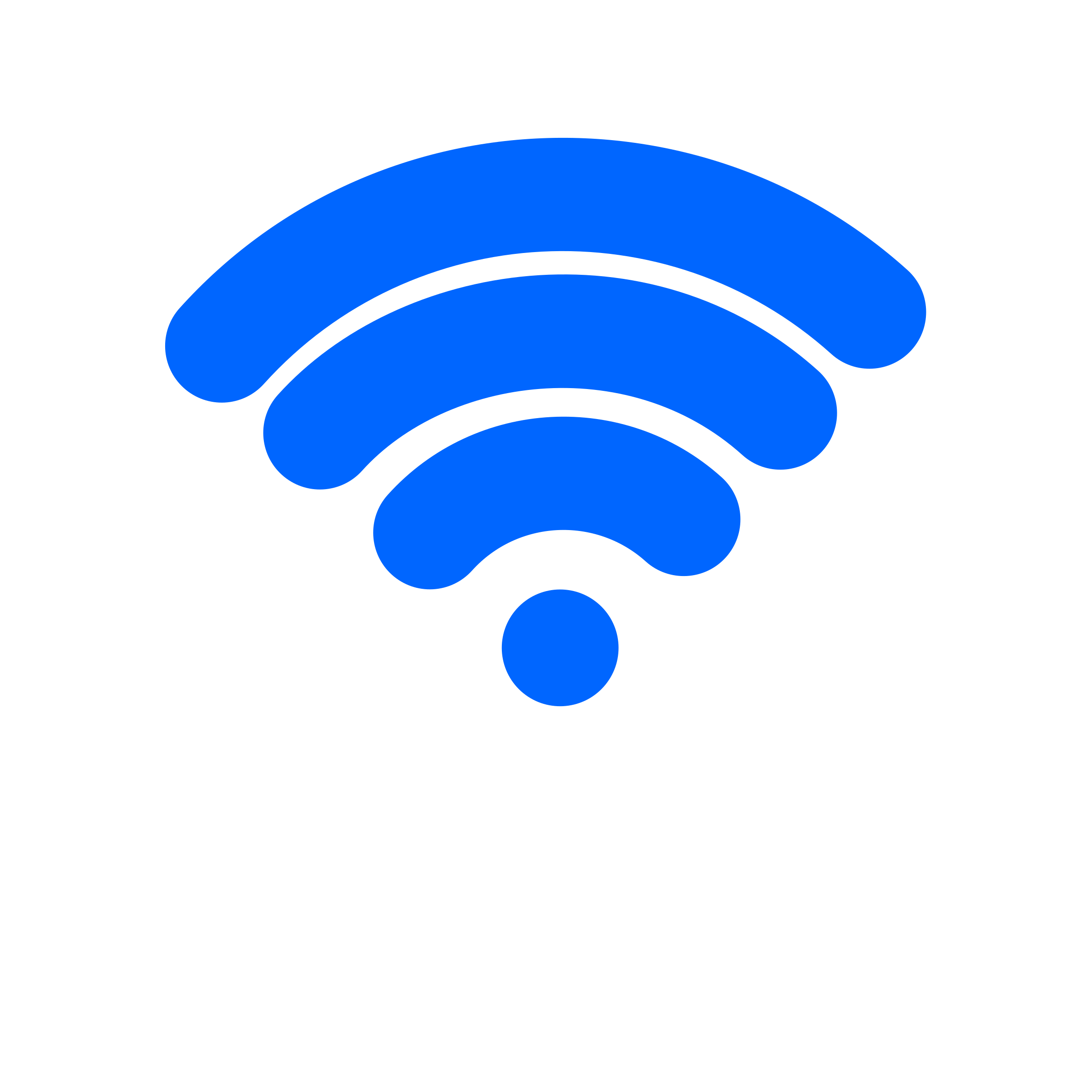 Internet clipart connection. How do wifi headphones