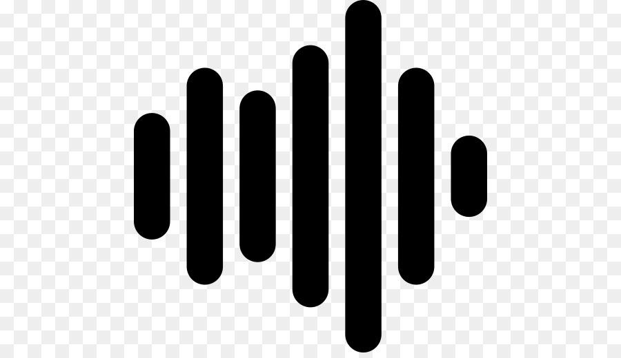 Cartoon png download free. Headphones clipart sound bar