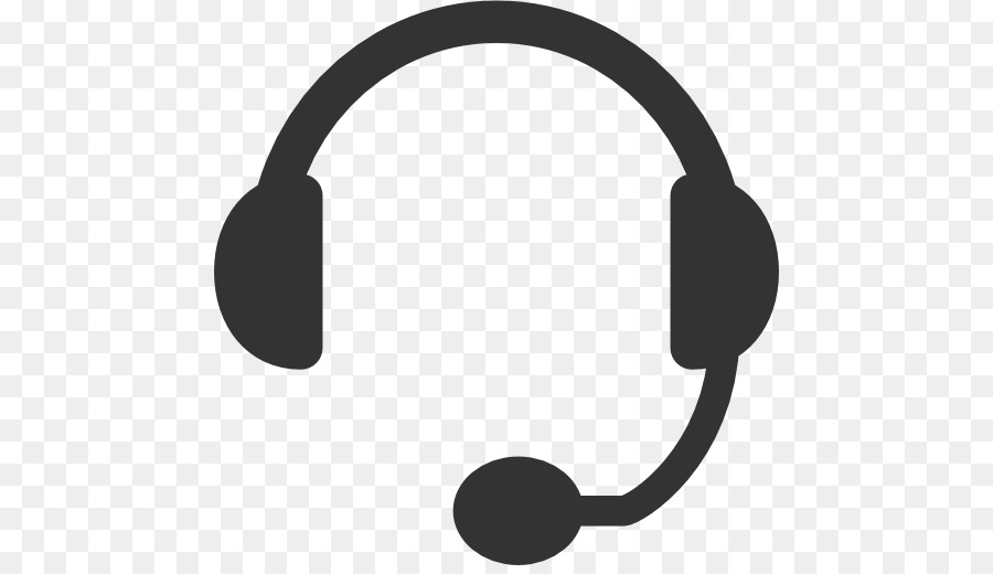 Headphones clipart wireless headphone. Cartoon technology circle transparent