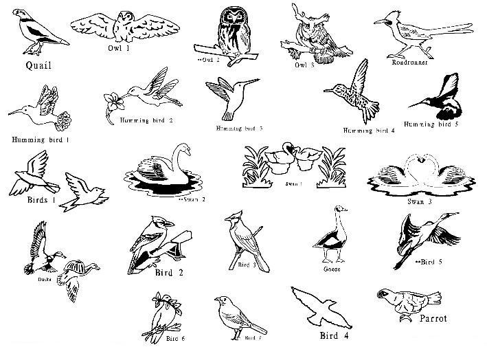 Birds american headstones . Headstone clipart bird