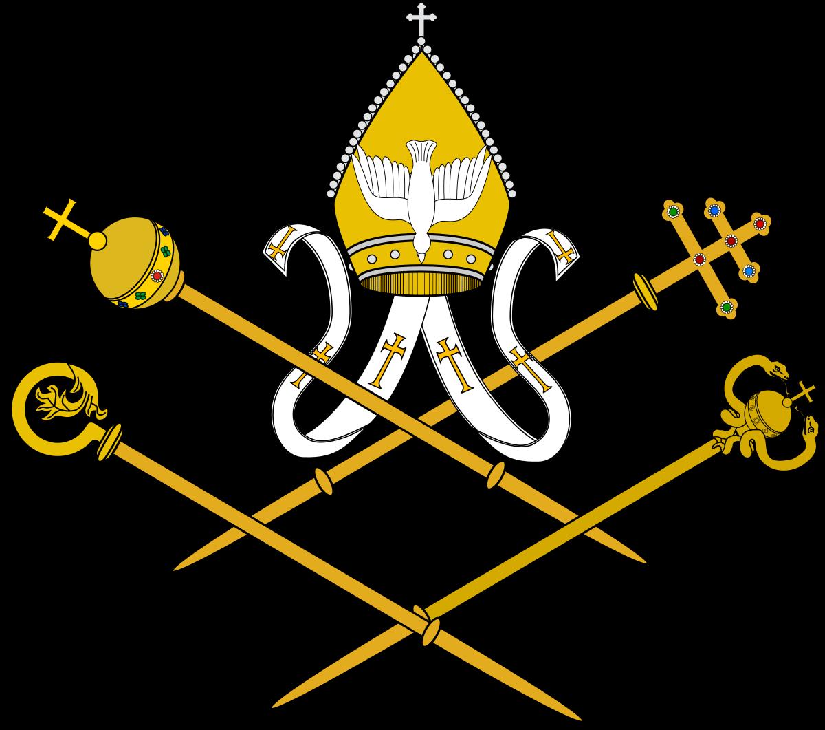Armenian catholic church wikipedia. Missionary clipart liturgical minister