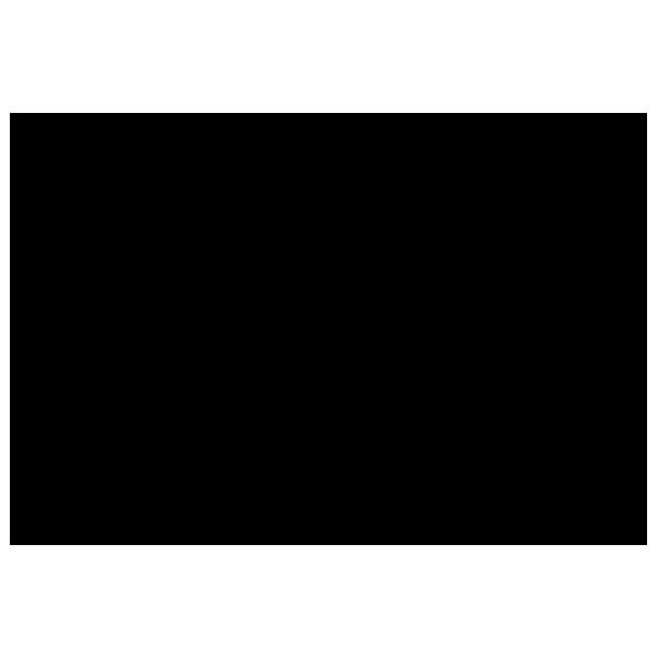 Planets clipart silhouette. Shilouette planet google leit