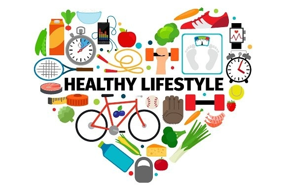 Health clipart. Physical and education r