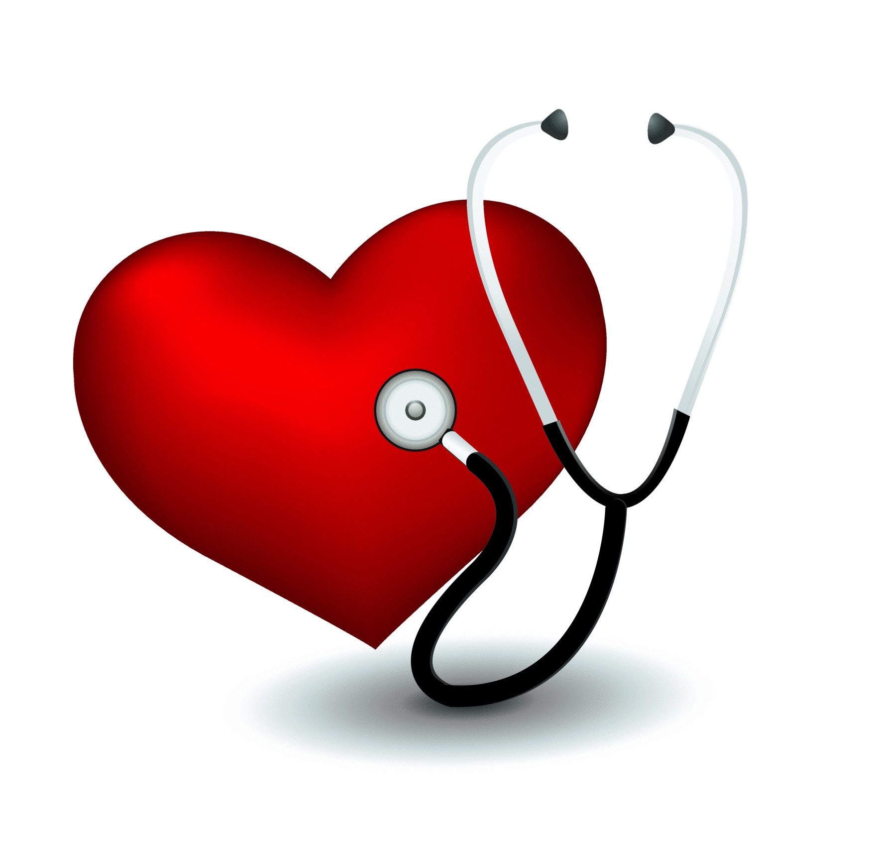 Free health cliparts download. Clipart hearts doctor