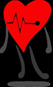 Healthcare clipart heath. Health clip art pictures