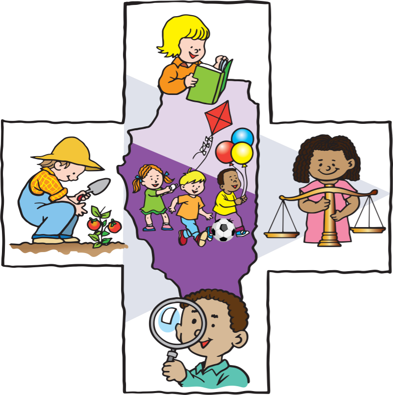 Children s disparities siu. Health clipart children's