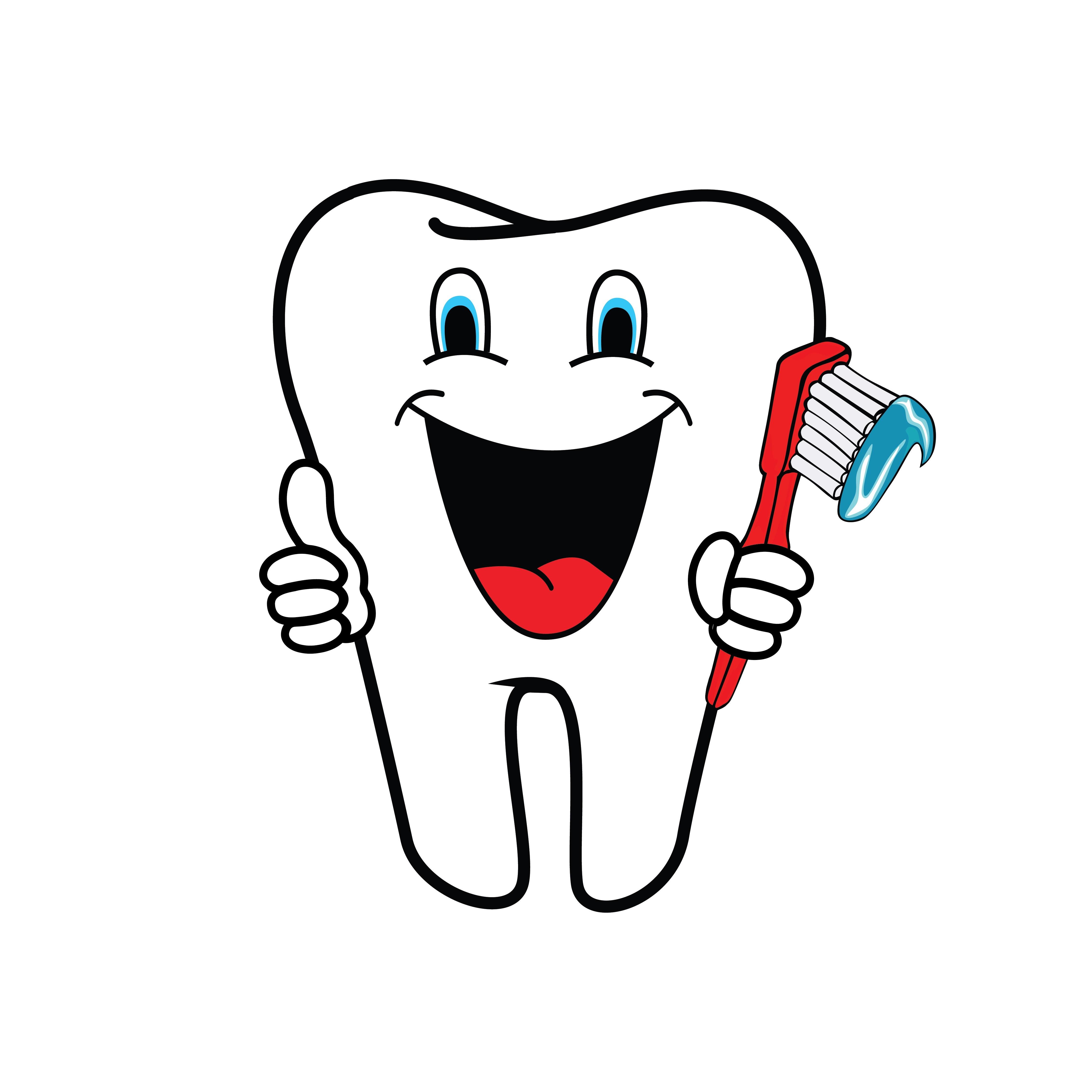 Free stock photo of. Health clipart dental health