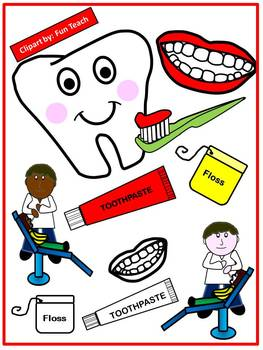 Health clipart dental health. Free oral cliparts download