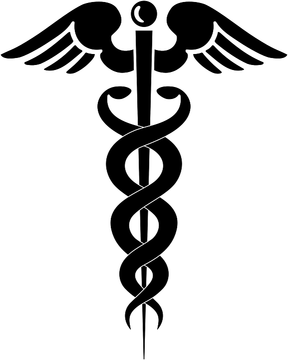 Hospital clipart medical facility. Doctor logo cliparthot of