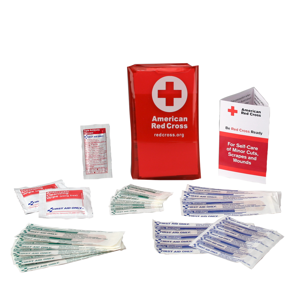 Health clipart first aid cross. Home kit supplies red