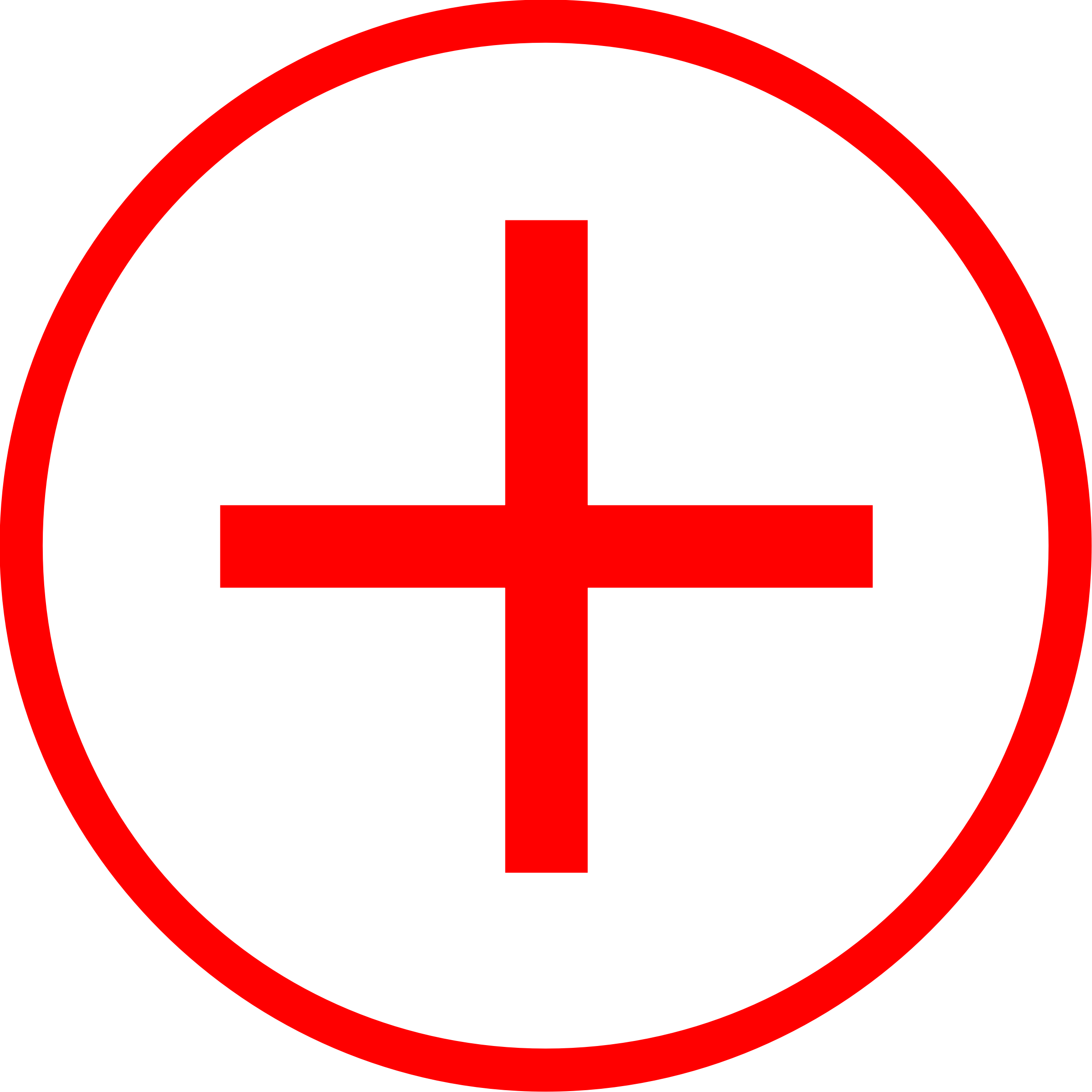 Icon big image png. Health clipart first aid cross