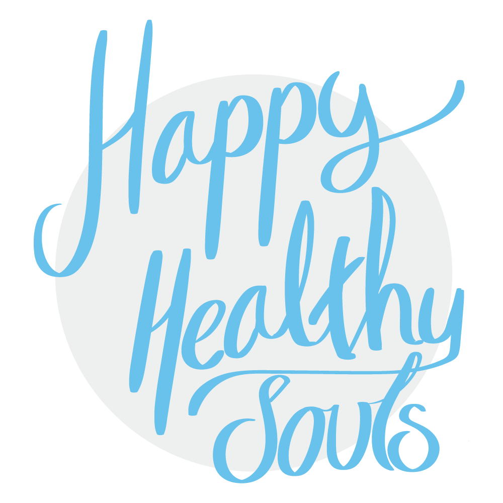 Missions clipart healthy body. Happy souls