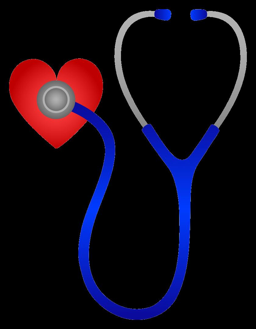 Doctor explore pictures healthy. Health clipart healt