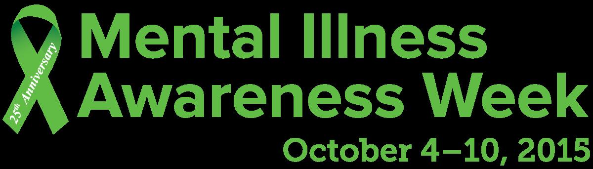 mental ribbon png. Health clipart health awareness