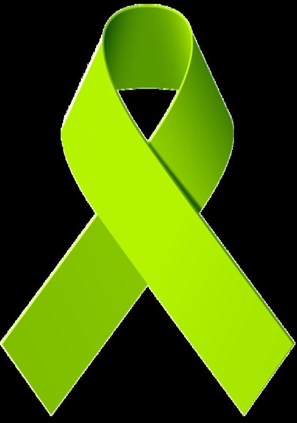 Mental month disorder illness. Health clipart health awareness