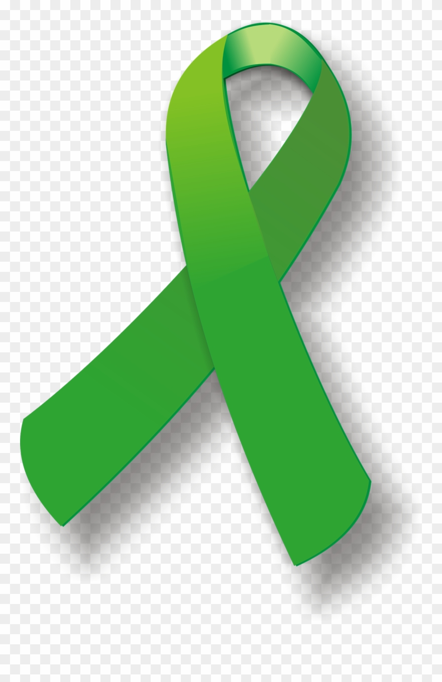 Health clipart health awareness. Mental week october
