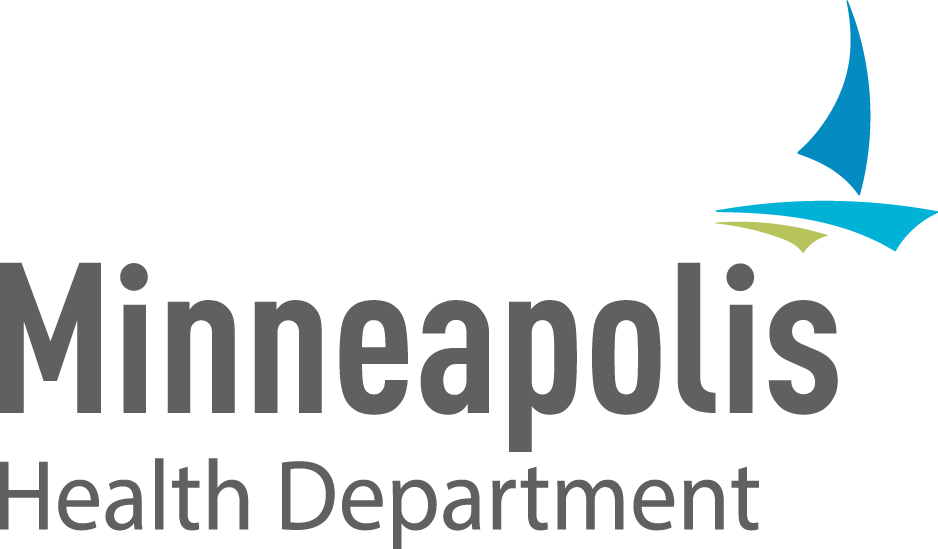 Health health department