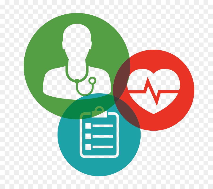 Medical clipart medical screening. Logo health medicine communication