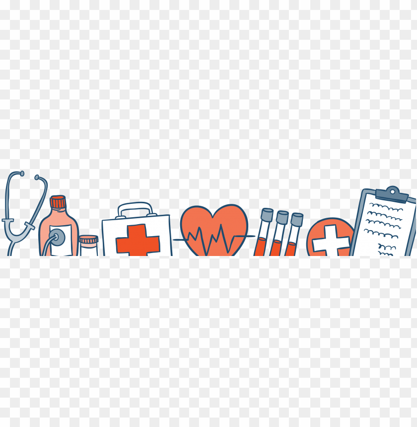 Problem png . Medical clipart health issue