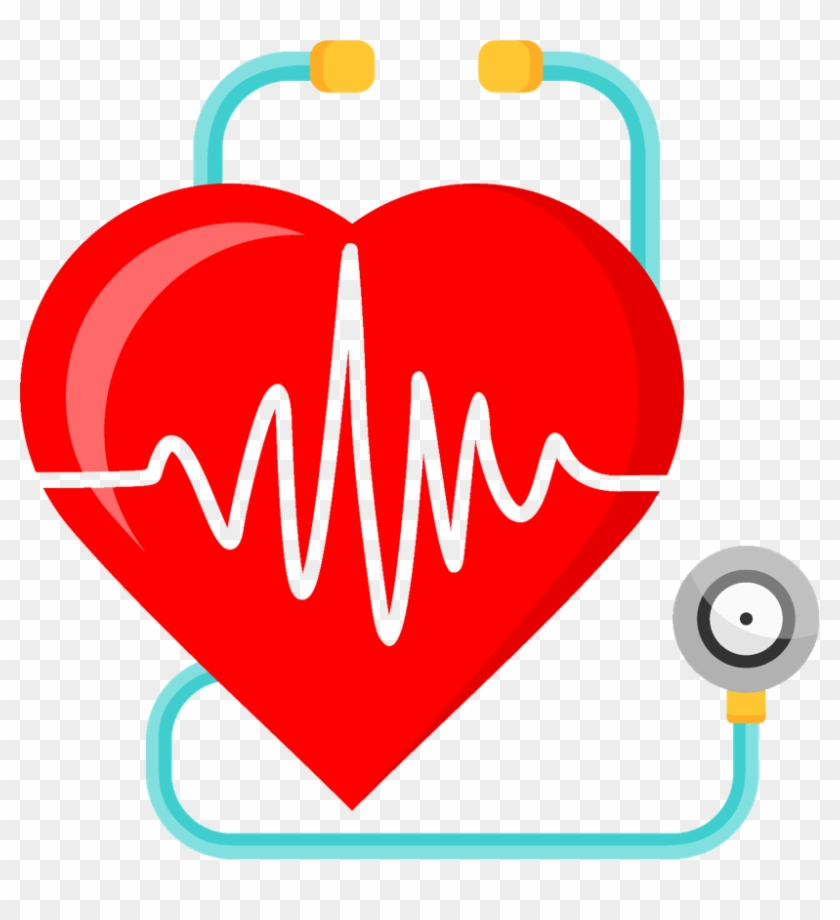 Clip art hd png. Health clipart health status