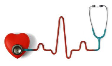 Health clipart health status. Free cliparts download clip