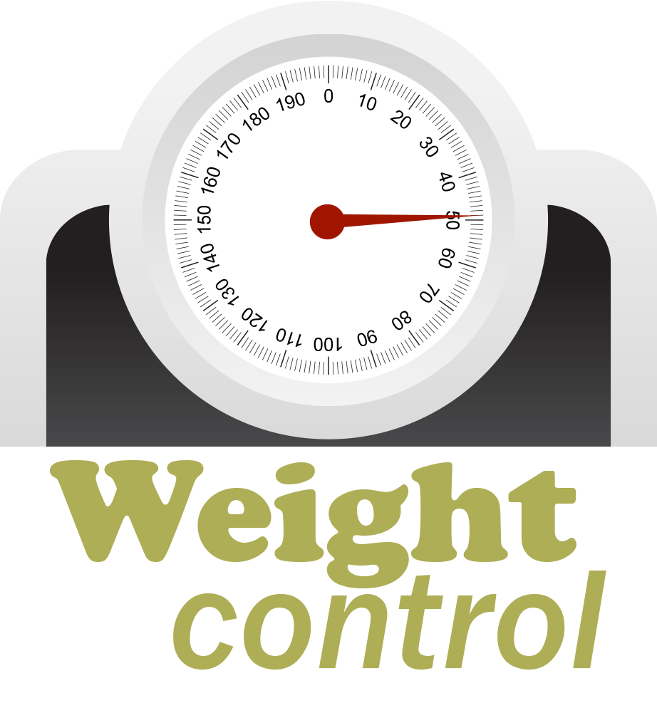 View free nutrition and. Weight clipart normal weight
