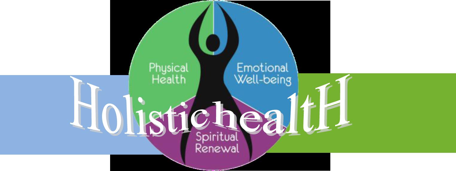 Health clipart heath. Holistic page home