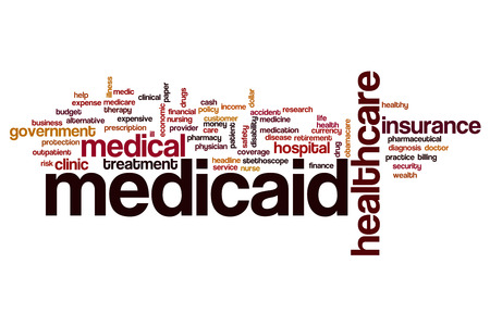 Medicaid johnpatrick com . Poverty clipart low income family