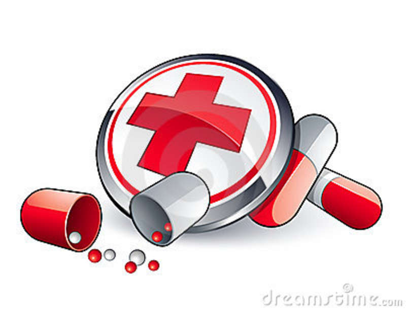 Collection of free download. Medical clipart health